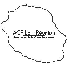 logo-ACF-map